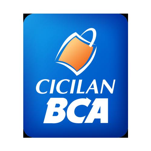 Cicilan-BCA